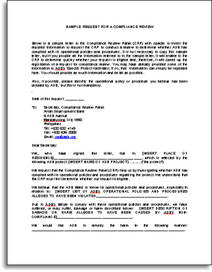 sample letter of request awesome sample letter of request cover letter examples 41128